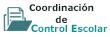 Acceso al sitio de Coordinación de Control Escolar