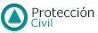 Link al apartado de Protección civil