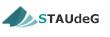 Ingreso al portal de STAUdeG