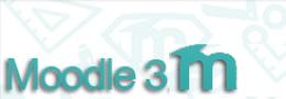 Imagen de acceso a la plataforma Moodle 3