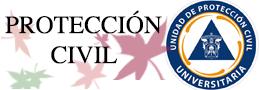 Acceso al sitio de protección civil Cuciénega