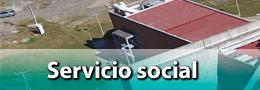 Link al apartado de servicio social