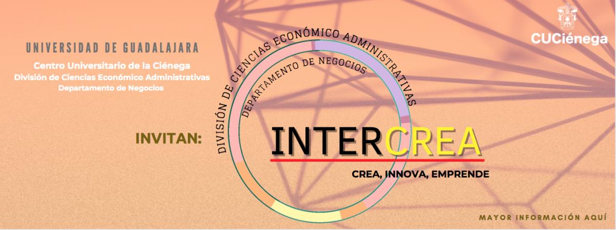 INTERCREA 2021A