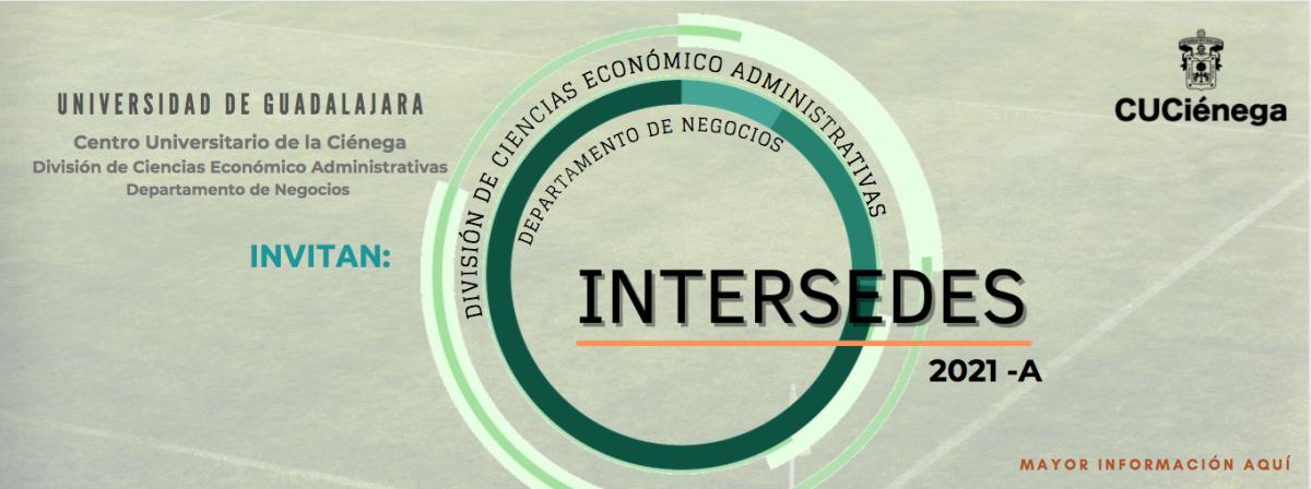 INTERSEDES 2021-A