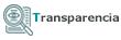 Ingreso al sitio de Transparencia